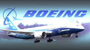 China signs $37bN deal to buy 300 Boeing planes