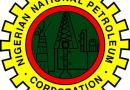 Refineries lost N132bn in 2018, says NNPC
