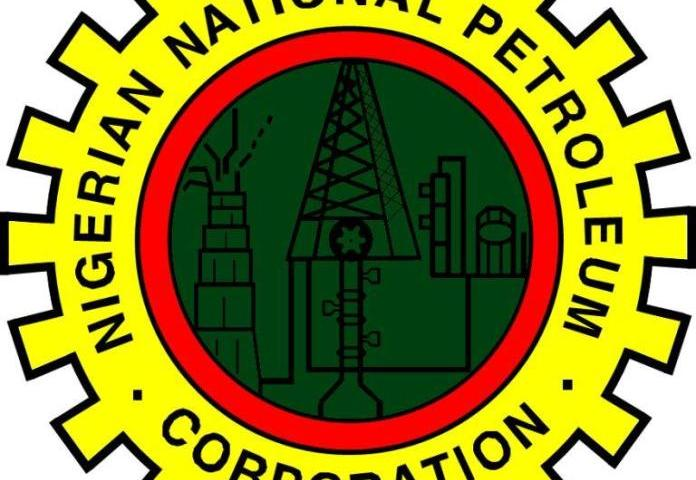 NIPR commends NNPC for promotion of PR
