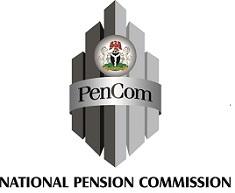 PenCom says Pension fund assets hit N8.14tn