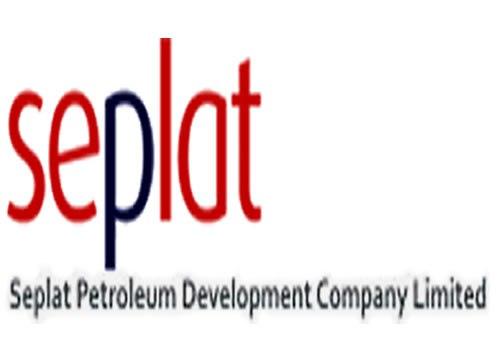 Seplat assures shareholders of higher returns