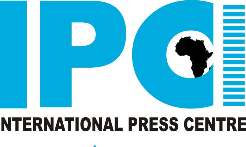 IPC Condemns Humiliation Of Journalists At Osun Governorship Election