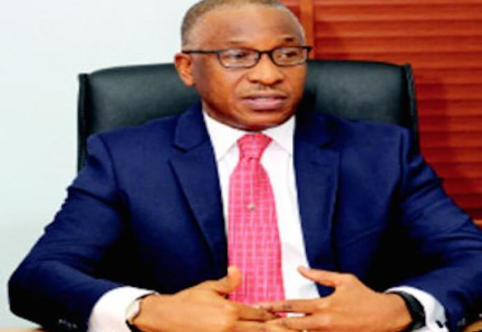 FG shortlists four firms for Afam Power, Yola Disco's sale