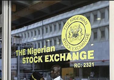 Nigeria mulls no bank account, no stock trading policy