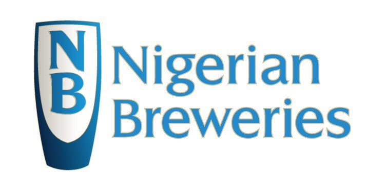Nigerian Breweries to close N15bn commercial paper issuance