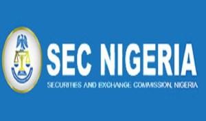 SEC denies probing MTN's listing, NSE defends process