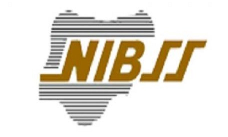 NIBSS extends POS transaction timeout to 45 seconds
