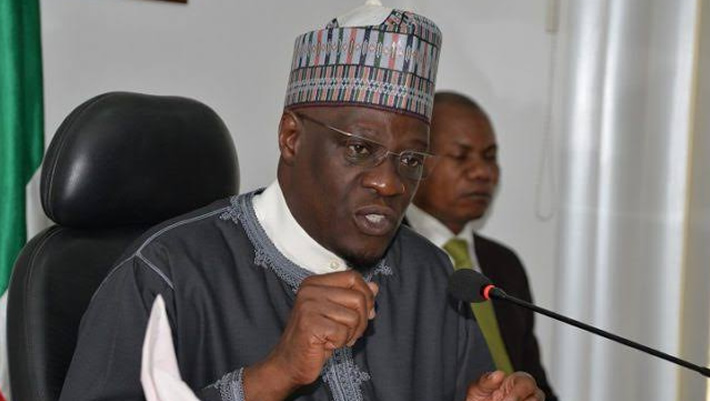 Kwara owes N30.2bn debt, says Finance Commissioner