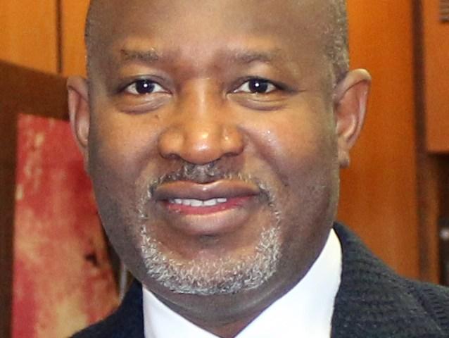 FG to shut down Enugu airport runway