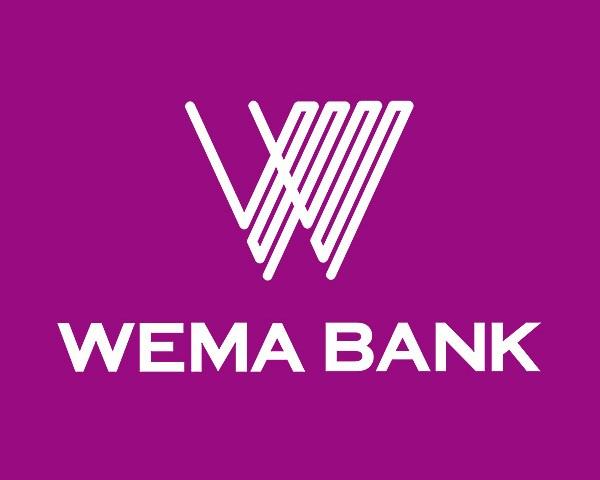 Wema Bank's PAT rises by 36% to N3.08b