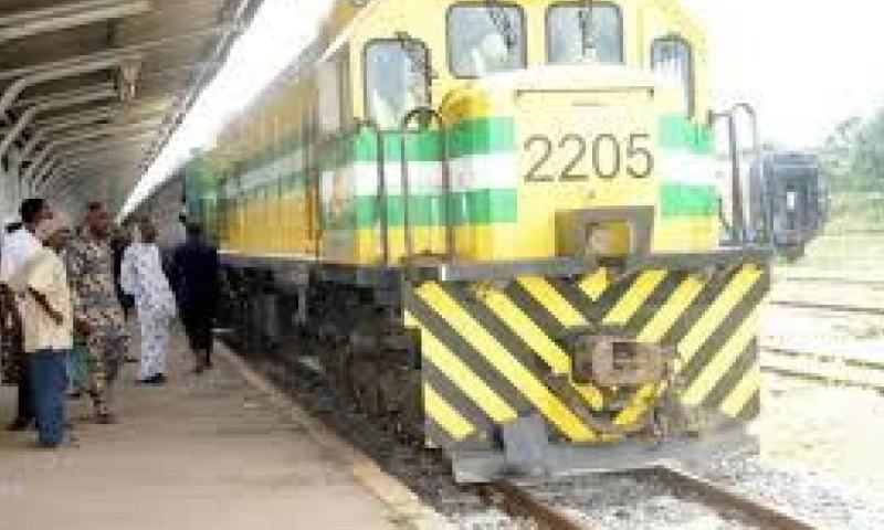 FG Ready To Flag Off Cargo Delivery By Rail At Kaduna Dry Port