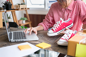 products to sell online from home