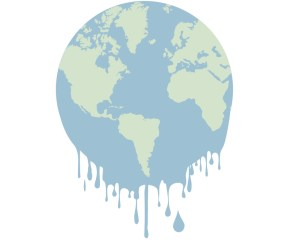 The impact of global warming