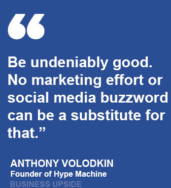 motivational quotes by anthony volodkin