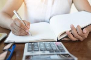 basic calculator online