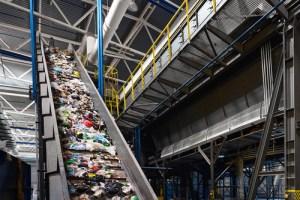 recylcing information