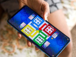 android board game apps