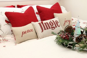 house decoration for christmas
