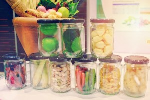 meal prepping ideas