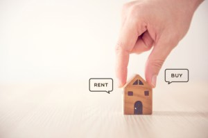 is rent to own good