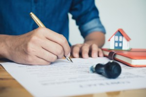 benefits of rent to own