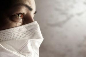 corona virus vaccine