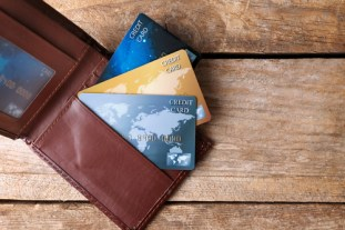 best credit card payment