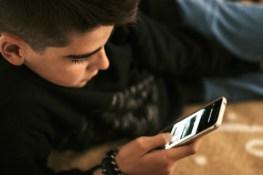 best parental control app for iphone