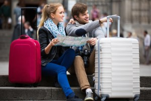 best carry on suitcases