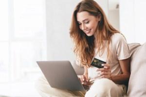 best credit card debt relief