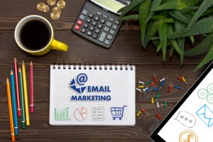 Email marketing_01