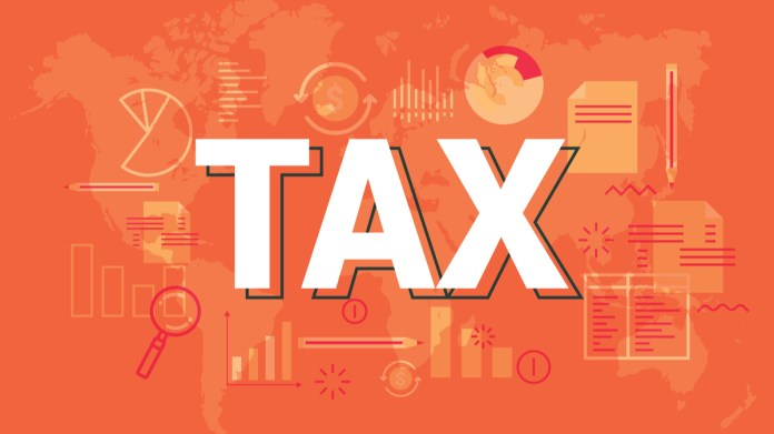 NY state income tax