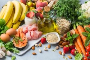benifits Mediterranean diet