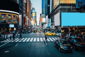 new york income tax