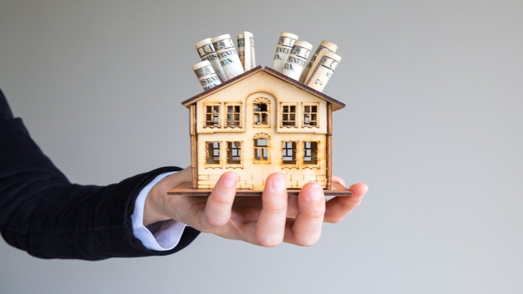 Single Family Homes or Multifamily Homes