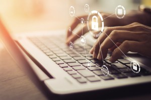 why data security is important now more than ever