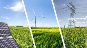 tax credit for green energy