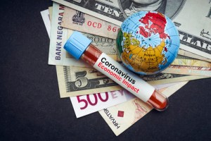 stimulus payment 2020