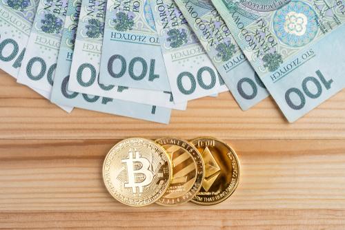 Bitcoin vs Litecoin vs Ethereum