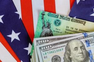 payroll protection program