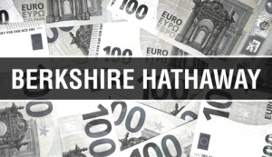 What is Berkshire Hathaway