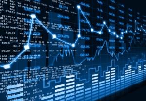 stock future