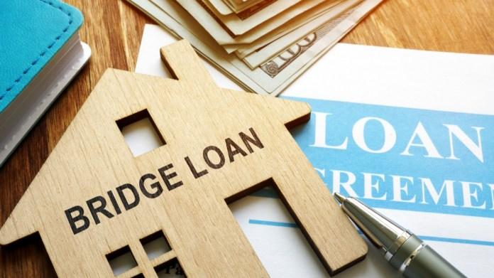 Bridge Loans