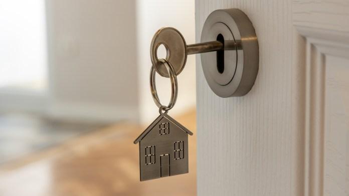 Costco mortgage program