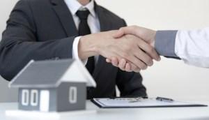 Costco mortgage refinance