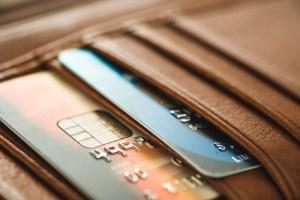 prepaid debit cards