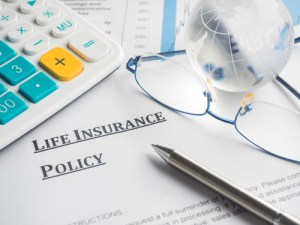 insurance for 80 year old