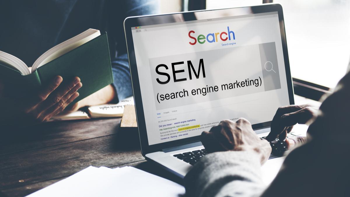 SEM-Strategy