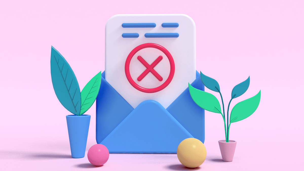 how-to-return-mail-to-sender