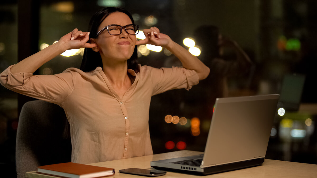 Noise-Hazards-at-the-Workplace